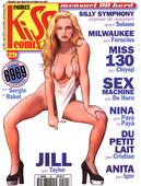 La poudre aux rêves -  Kiss Comix 1-115 (Fra) cbz