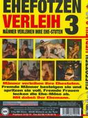 ipl087ojvqpe Ehefotzen Verleih 3