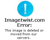 Sabrina Pettinato curvy showgirl in lingerie