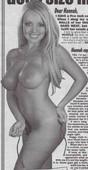 Hannah Claydon