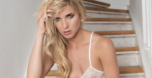 Besserer nude eva-maren Nude Celeb