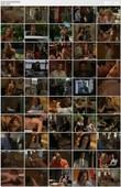 Dangerous Passions (2003) SATRip [ MRG Entertainment ] ~ Woquini Adams