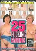 tdqq15whqep9 25 Fucking Grandmas   White Ghetto