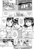 [Satou Masa] Tea Time