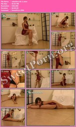 DL-Videos.com-CL-Adagio.com - Valentina valentina-01-1 Thumbnail