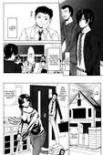 Tokie Hirohito - Enshi