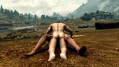 Skyrim - Sexy Adventures part 1-6