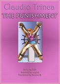 Tulli - The Punishment