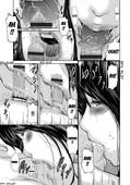 [Mitarai Yuuki] Ikanishite Haha wa Onna wo Kaihou Shitaka Ch. 2