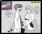 Incestus – Oedipussy