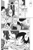 [Aoi Hitori] Sleepy Mama