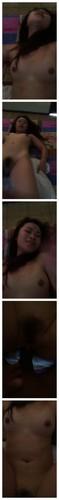這邊是极品白嫩护士女深喉无套中[avi/437m]圖片的自定義alt信息;546720,727541,wbsl2009,95
