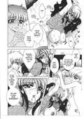 [Akira Renji] Insolent Mother