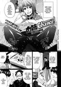 [Todd Oyamada] Onee-Chance!