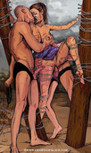 Drawingpalace - Drawing Palace tortures