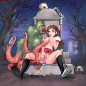 MonsterHentai - Siterip