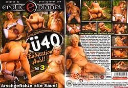 6nuujqri80zb Erotic Planet   Ü40 Endstation Anal 3