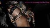 athenaestheitcs - Hikari's Plunder Episode 1 - Lust of Anubis