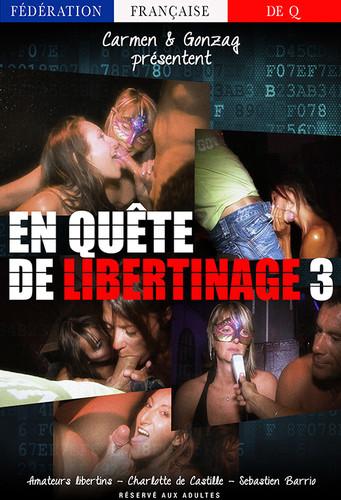 site de libertinage gratuit Annecy