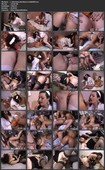 0ksho9eqrtyb L infermiera dal Clistere Facil   Jessica Rizzo Home Video