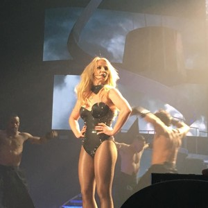 Britney Nude powered by phpbb