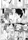 [Yoshiura Kazuya] My Sister's Crisis