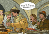 misc - Rus Soviet Cartoons update plus 400 new pictures