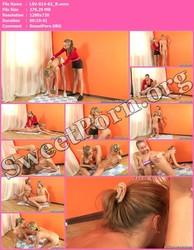 LesbianSportVideos.com LSV-014-02_R Thumbnail
