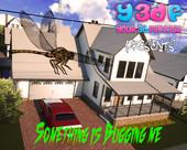 Y3DF – Something Bugging Me
