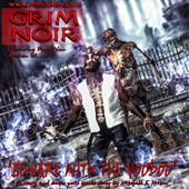 HIPcomix – Grim Noir 1-6