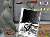 Y3DF - Inspiration 1-3
