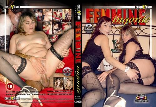 porno-film-italiya-zrelie