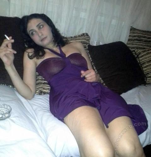 türk yeşilçam pornosu  Hemen izle