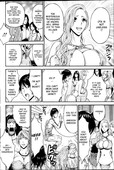 Nagashima Chousuke - The Otaku In 10,000 B.C. ch 1-27 English