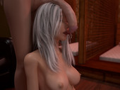 AFFECT3D COMICS - MASSAGE_2_BONUS