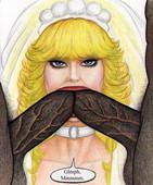 JOHNPERSONS - BRIDAL SLUT