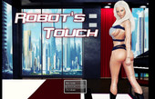 Patreon – Icstor – Robot's Touch (Update) Full  Version