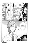 [Kotoyoshi Yumisuke] Kumikyoku Mitsunyuu Volume 2 (Complete) [English]