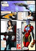 Kamina1978 - Mass Effect ch1