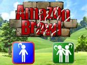 Toffisama – Amazon Brawl