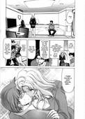 Hori Hiroaki-Ryoko The Scandal Teacher