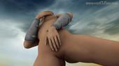 xxxELFxxx (16 clips) [2011] [eng] [uncen]