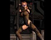 BBBen Games – Pervert Action Future Ver 1.2