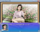 H&Stock – Vaginas Beginners – Kanojo to Imouto to Sensei to