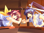 Age - Muv - Luv 2004 (English Patch)
