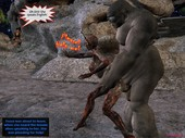 Droid447 - Survivors 1