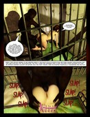 Moiarte - Prison Ladies vol 1-8