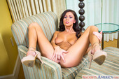 Whitney Westgate - Tonights Girlfriend (solo)