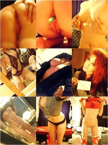 Women in jacuzzi nude