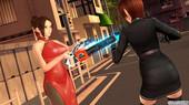 Illusion – Immoral Ward 3DSimulator
